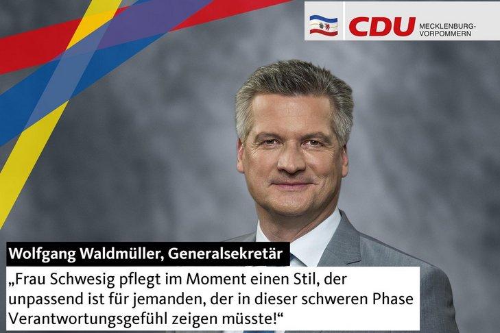 News Mecklenburg